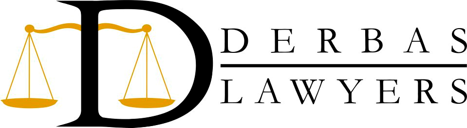 DERBAS LAWYERS